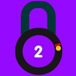 Jeu Hack The Lock