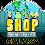 Jeu Shop Empire Galaxy