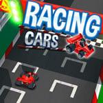 Jeu Racing Cars