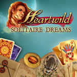 Jeu Heartwild Solitaire Dreams