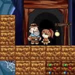 Jeu Miner's Adventure