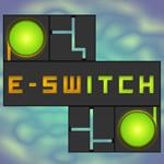 Jeu E-Switch