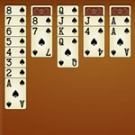 Jeu Spider solitaire Game