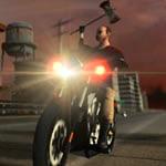 Jeu Bike Riders 3 - Road Rage
