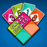 Jeu Crazy Eights