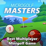 Jeu MicroGolf Masters