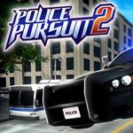 Jeu Police Pursuit 2