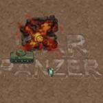 Jeu War Panzer 2