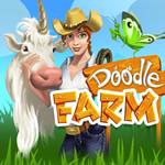 Jeu Doodle Farm