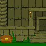 Jeu Stone Temple Escape