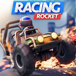 Jeu Racing Rocket