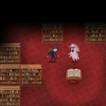 Jeu Book Hunter