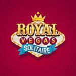 Jeu Publish Royal Vegas Solitaire