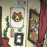 Jeu Lo-Fi Room