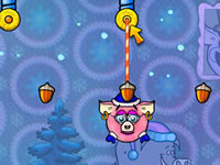 Jeu Piggy Wiggy - Seasons