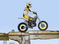 Jouer à Moto Trial Fest 3
