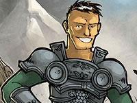 Jouer à Guild Dungeons 2