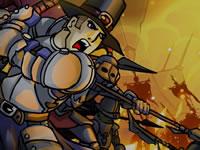 Jouer à BattleCry
