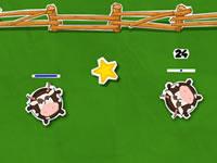 Jouer à Pigs Go Home