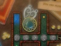 Jeu Alchemystery