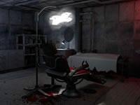 Jouer à Killer Escape 2 - The Surgery
