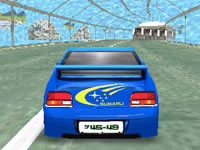 Jeu Super Drift 2