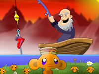 Jeu gratuit Monkey Go Happy Marathon 4