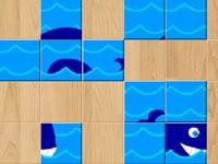 Jeu Live Puzzle 2
