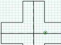 Jeu Slice Geom 2 - Level Pack