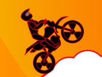 Jouer à Max Dirt Bike 3