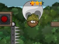 Jouer à Doctor Acorn - Birdy levels pack