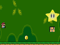 Jeu Mario Starcatcher 2