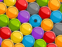 Jeu gratuit Bubble It 2