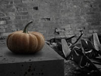 Jeu The Halloween