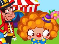 Jouer à Circus Slacking