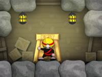 Jeu Ninja Miner 2
