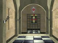 Jeu Templar Secret