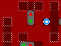 Jeu Layer Maze 5