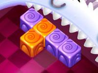 Jouer à Cubis Creatures