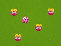 Jouer à Candy Avoid Saga