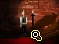 Jeu The Last Door - Chapter 3