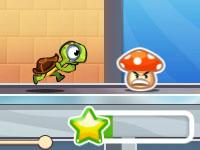 Jeu Turtle Mega Rush