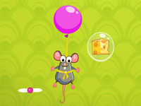 Jeu gratuit Adventures of Harry