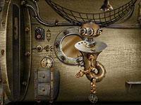 Jeu J-Tubeus Steam Adventure