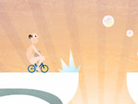 Jeu Icycle