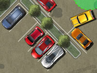 Jeu gratuit Drive Town Taxi