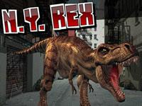 Jeu N.Y. Rex