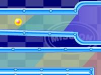 Jouer à Missile Maze