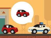 Jouer à Car Yard 2