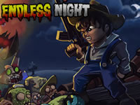 Jeu Endless Night